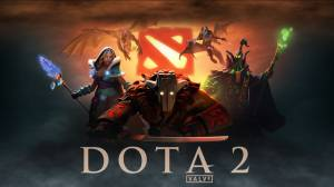 DOTA 2 Walkthrough and Strategy Guide Updated
