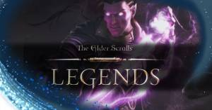 The Elder Scrolls Legends Tips, Hints and Guide