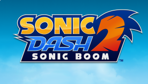 Sonic Dash 2: Sonic Boom Tips, Hints and Guide