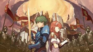 Fire Emblem Echoes: Shadows of Valentia Walkthrough and Guide Updated