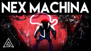 Nex Machina Walkthrough and Tips