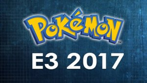 New Mainstream Pokemon Game Coming To Nintendo Switch