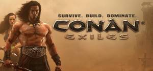 Free Conan Exiles Expansion Update to be Released for both Xbox One and PC