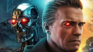 Terminator Genisys: Future War Tips, Hints and Guide Updated