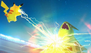 10 Things We Hate About The New Pokemon GO Gyms