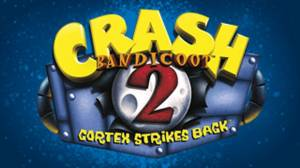 Crash Bandicoot 2: Cortex Strikes Back Hints and Guide