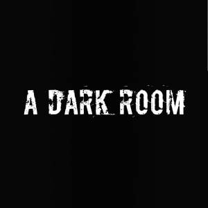 A Dark Room Hints and Guide