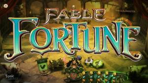 Fable Fortune Walkthrough, Tips and Guide Updated
