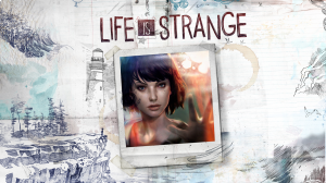 Life is Strange Hints and Guide