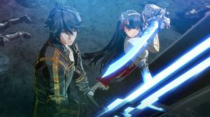 Valkyria Revolution Walkthrough and Guide