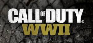Call of Duty: WWII Walkthrough and Guide