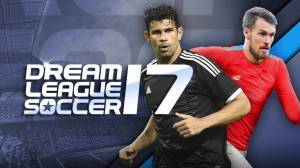 Dream League Soccer 2017 Hints and Guide Updated