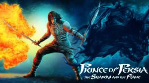 Prince of Persia: The Shadow and the Flame Hints and Guide