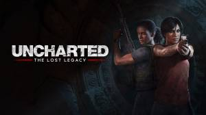 Uncharted: The Lost Legacy Walkthrough and Guide