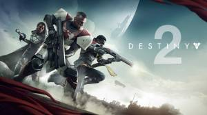Destiny 2 Tips and Guide