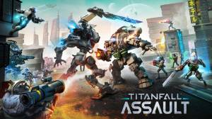 Titanfall: Assault Tips & Guide