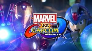 Marvel vs Capcom: Infinite Walkthrough and Tips