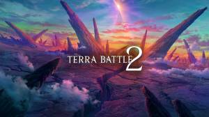 Tera Battle 2 Hints and Guide