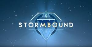 Stormbound: Kingdom Wars Hints and Guide