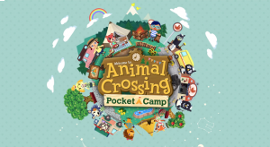 Animal Crossing: Pocket Camp Walkthrough and Tips Updated