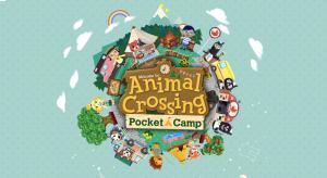 Animal Crossing: Pocket Camp Walkthrough and Tips