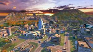 top 5 city building games dream town story