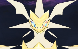 How To Defeat Ultra Necrozma In Pokemon Usum Pokemon Ultra Sun