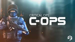 Critical Ops Hints and Guide