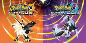 10 Reasons Why Pokemon Most Likely Chose 7th Gen Sequels Over 4th Gen Remakes
