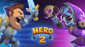 Hero Academy 2 Hints and Guide Updated