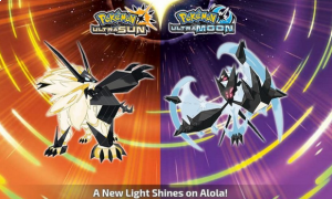 10 Things We Love About Pokemon Ultra Sun & Ultra Moon