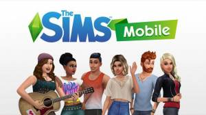 The Sims Mobile Hints and Guide