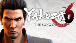 Yakuza 6 Guides and Tips Updated