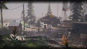 Guns for Hire (Mission) - Far Cry 5