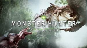 Monster Hunter: World Hints and Guide