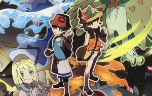 10 Things We Hate About Pokemon Ultra Sun & Ultra Moon