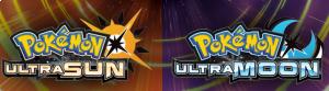 Toughest Battles In Pokemon Ultra Sun & Ultra Moon