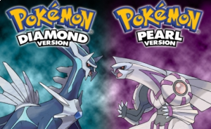 10 Things We�d Like To See In Pokemon 4th Generation Remakes