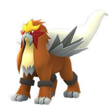 Best Legendary Pokemon Currently in Pokemon GO | Pokemon