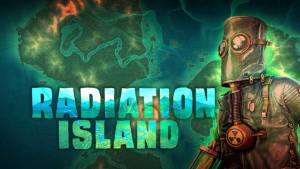 Radiation Island Hints and Guide