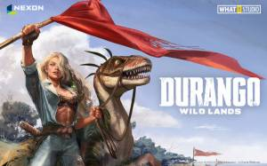 Durango: Wild Lands Hints and Guide