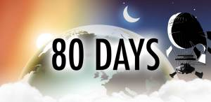 80 Days (2014) Hints and Guide