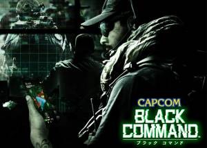 Black Command Tips and Guide