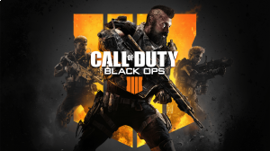 Call of Duty: Black Ops 4 Tips and Guide