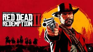 Red Dead Redemption 2 Tips and Guide Updated