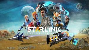 Starlink: Battle for Atlas Tips and Guide