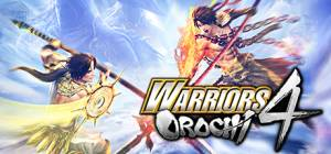 Warriors Orochi 4 Tips and Guide