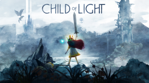 Child of Light Tips and Guide