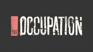 The Occupation Tips and Guide