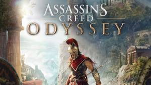 Assassin's Creed Odyssey Walkthrough and Tips